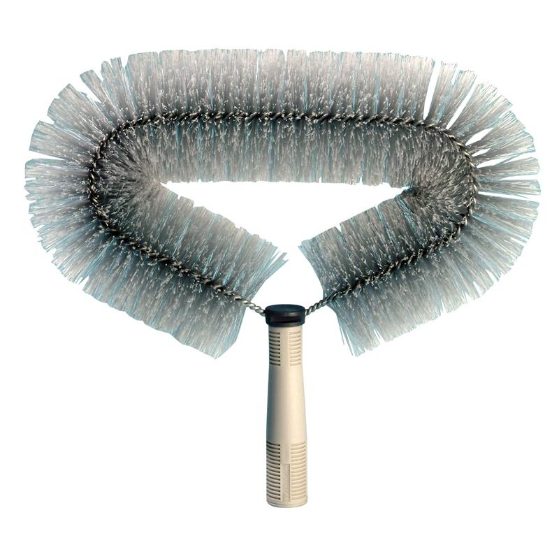 Cobweb Brush Cloths Amp Dusters Janitorial Equipment