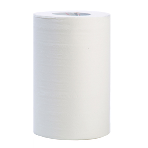 Mini Centre Feed 2 ply white 60m - 011620