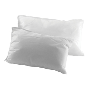 Oil-Only Absorbent Pillow - 018260