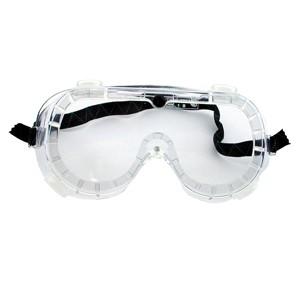 Safety Goggles - 048400