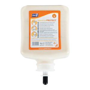 Deb UPW1L Stokoderm Protect PURE 1L - 049001