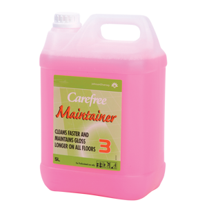 Carefree Maintainer 5L - 056235