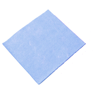 Jiffy Cloths blue - 072032