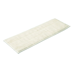 Speedy Flat Mop Cover - microfibre - 073530