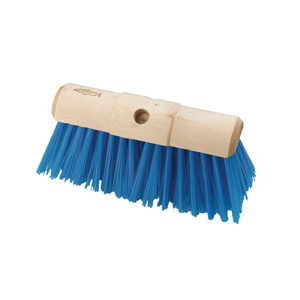 Yard Broom Head - 076180