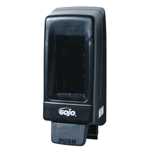 Gojo Hand Cleanser Dispenser for 2000ml refill - 091090