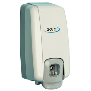 Gojo NXT Dispenser - 091250