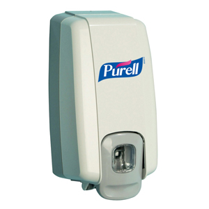 Gojo NXT Purell Dispenser - 091255