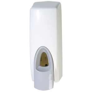 Lotion Spray Soap Dispenser - 091280