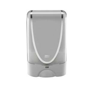 Deb TF2WHI TouchFREE Soap Dispenser - 091288