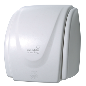 Hurricane Hand Dryer - 092097