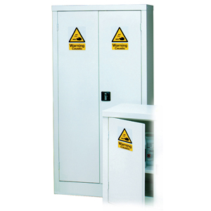 Acid & Alkali Tall Cabinet - 099370