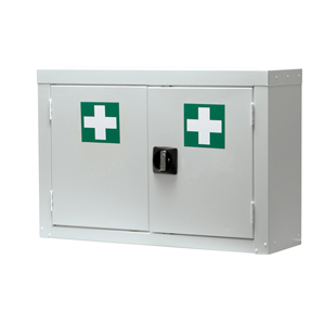 First Aid Wall Cabinet - 099387