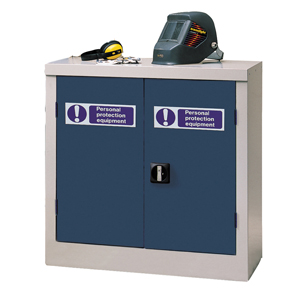 PPE Low Cabinet - 099391